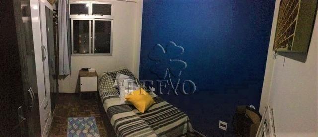 Apartamento à venda com 3 dormitórios em Cidade industrial, Curitiba cod:1222 - Foto 19