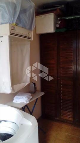 Apartamento à venda com 3 dormitórios em Vila ipiranga, Porto alegre cod:AP12099 - Foto 16