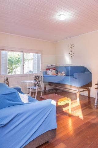 Terreno à venda em Vila ipiranga, Porto alegre cod:13481 - Foto 4