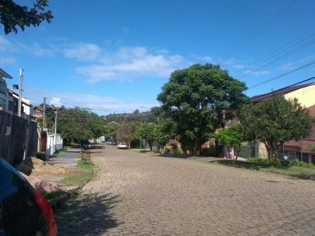 Terreno à venda em Ipanema, Porto alegre cod:6558 - Foto 5