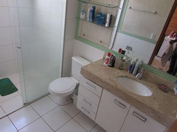Apartamento  com 4 quartos no Tríade Residencial - Bairro Setor Bueno em Goiânia - Foto 15