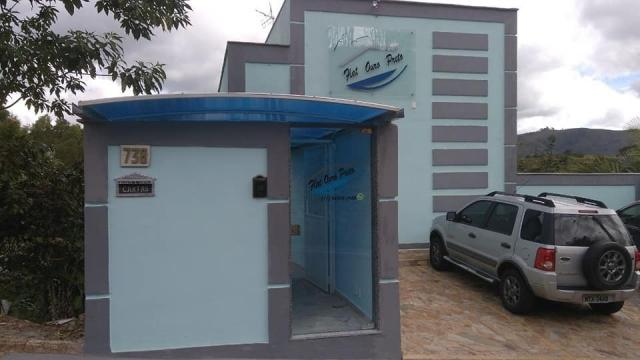 Casa à venda com 5 dormitórios em Vila dos engenheiros, Ouro preto cod:26144 - Foto 3