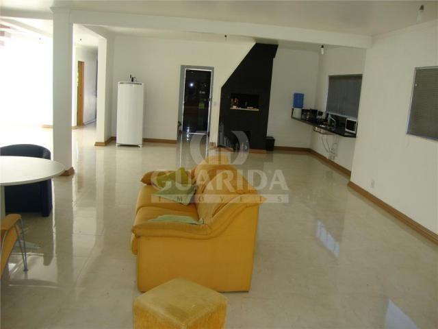 Casa à venda com 3 dormitórios em Atlântida sul, Osório cod:36725 - Foto 9