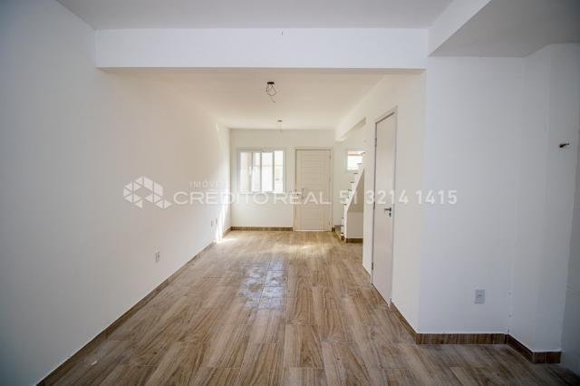 Casa de condomínio à venda com 3 dormitórios em Vila nova, Porto alegre cod:9888639 - Foto 7