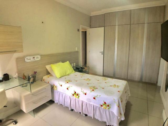 Apartamento na Aldeota - 118m² - 3 Suítes - 2 Vagas (AP0641) - Foto 11