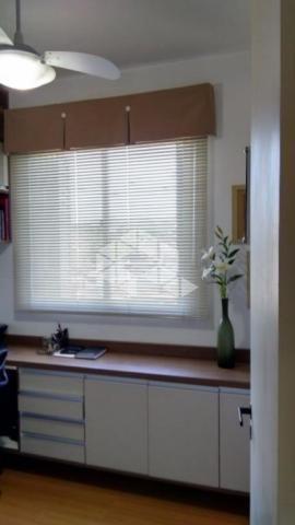Apartamento à venda com 3 dormitórios em São sebastião, Porto alegre cod:AP11850 - Foto 6