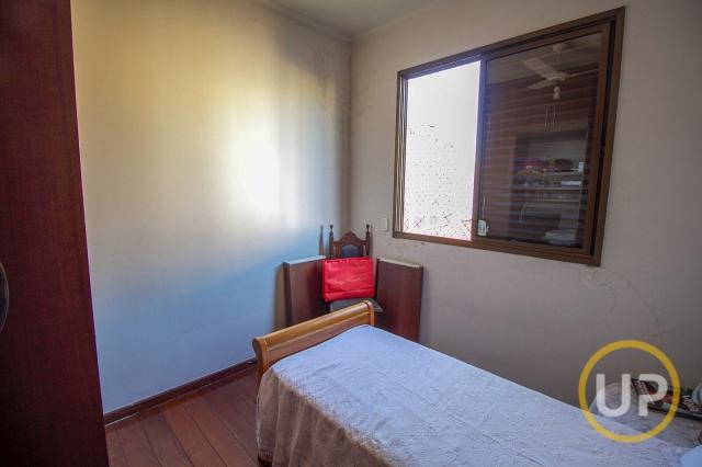 Apartamento à venda com 4 dormitórios em Prado, Belo horizonte cod:UP5623 - Foto 8