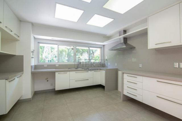 Casa de condomínio à venda com 4 dormitórios em Cavalhada, Porto alegre cod:5863 - Foto 8