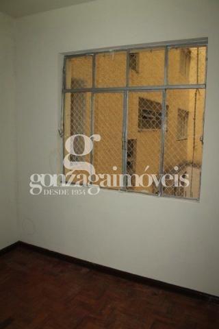 Apartamento à venda com 3 dormitórios em Centro, Curitiba cod:811 - Foto 8