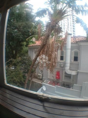 Apartamento à venda com 3 dormitórios em Moinhos de vento, Porto alegre cod:9890257 - Foto 9