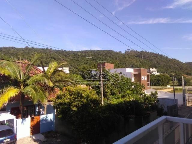 Apartamento à venda com 2 dormitórios em Ingleses do rio vermelho, Florianópolis cod:1515 - Foto 8