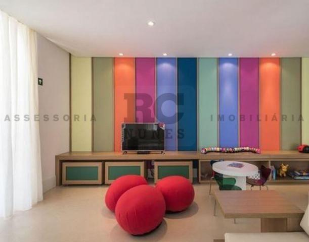 Apartamento à venda, 3 quartos, 2 vagas, prado - belo horizonte/mg - Foto 14