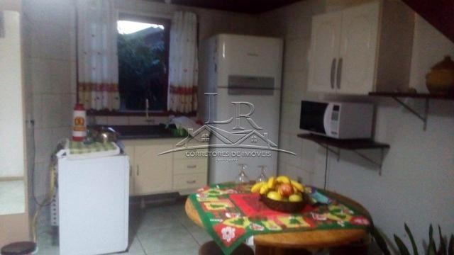 Casa à venda com 1 dormitórios em Ingleses do rio vermelho, Florianópolis cod:1454 - Foto 11