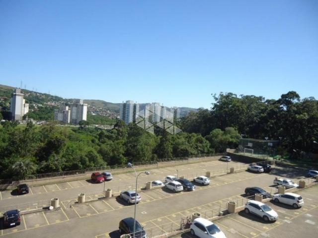 Apartamento à venda com 3 dormitórios em Protásio alves, Porto alegre cod:AP10626 - Foto 9