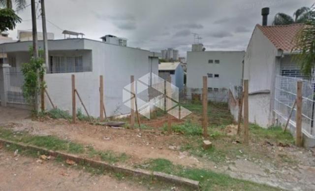 Terreno à venda em Vila ipiranga, Porto alegre cod:TE1414