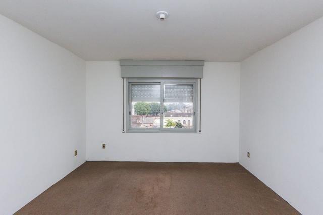 Apartamento à venda com 1 dormitórios em Centro, Pelotas cod:9905669 - Foto 5