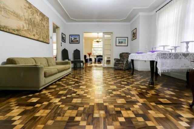 Casa à venda com 5 dormitórios em Petrópolis, Porto alegre cod:LI50877800 - Foto 8