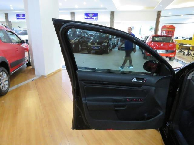 Volkswagen Jetta 2.5 I Variant 20v 170cv 4p Tiptronic Aut Top de Linha C/ Teto Solar - Foto 18