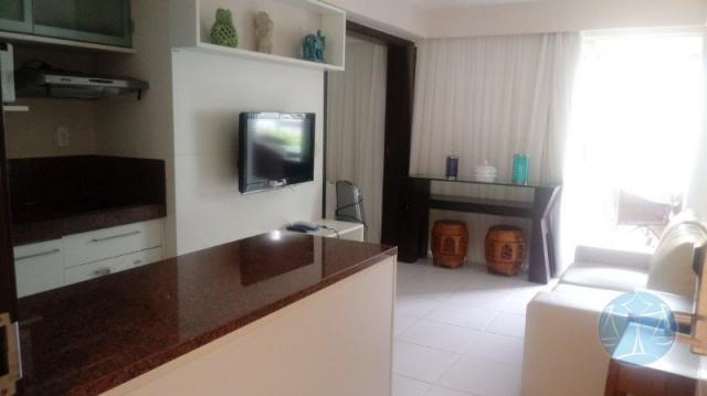 Apartamento à venda com 2 dormitórios em Cotovelo (distrito litoral), Parnamirim cod:10445 - Foto 11