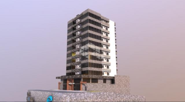 Apartamento à venda com 3 dormitórios em Cidade alta, Bento gonçalves cod:9904575 - Foto 7