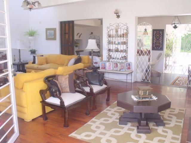 Casa à venda com 5 dormitórios em Vila jardim, Porto alegre cod:LI260437 - Foto 7
