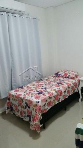 Apartamento à venda com 2 dormitórios em Ingleses, Florianópolis cod:1455 - Foto 14