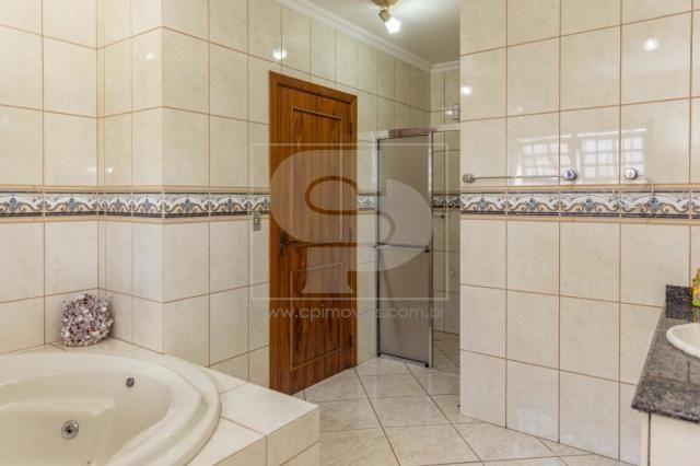 Terreno à venda em Vila ipiranga, Porto alegre cod:14445 - Foto 19
