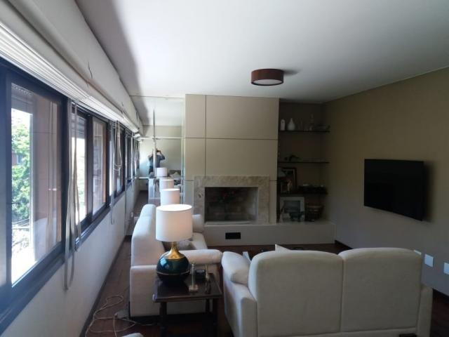 Apartamento à venda com 5 dormitórios em Santa cecília, Porto alegre cod:CO0909 - Foto 2