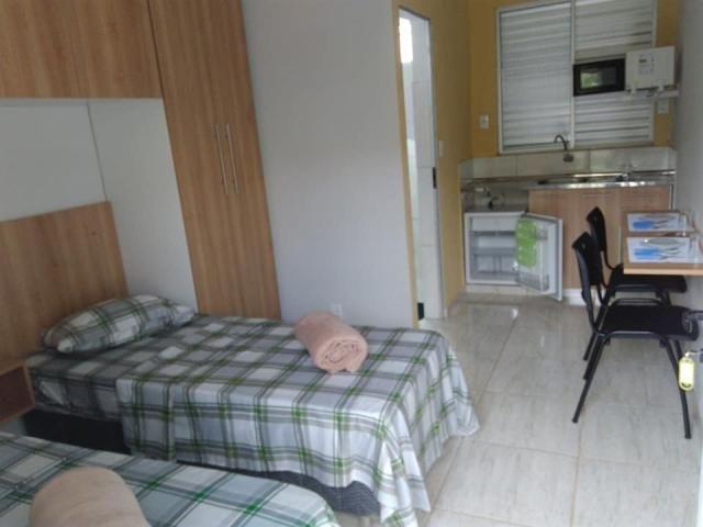 Casa à venda com 5 dormitórios em Vila dos engenheiros, Ouro preto cod:26144 - Foto 14