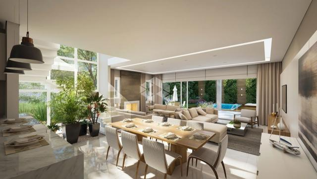 Casa à venda com 3 dormitórios em Pedra redonda, Porto alegre cod:9907521 - Foto 9