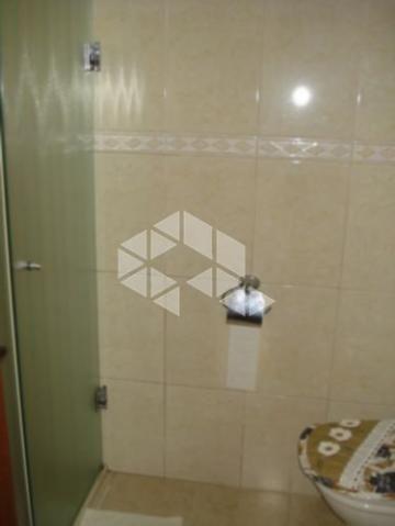Casa à venda com 3 dormitórios em Espírito santo, Porto alegre cod:CA1083 - Foto 10