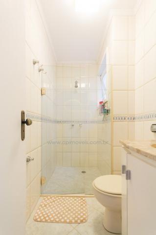 Apartamento à venda com 1 dormitórios em Higienópolis, Porto alegre cod:14045 - Foto 7