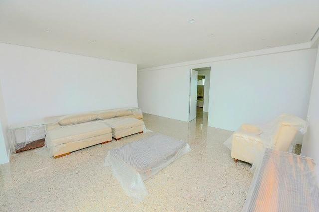 Apartamento Exclusivo ! Alto Padrão no Mansão Macedo - Foto 14