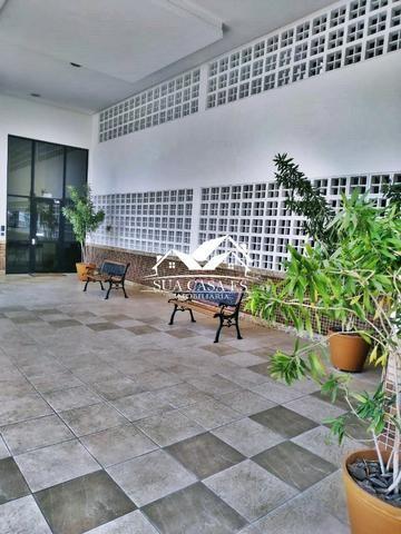 GM - Apartamento Mata da Praia - ES - Foto 18