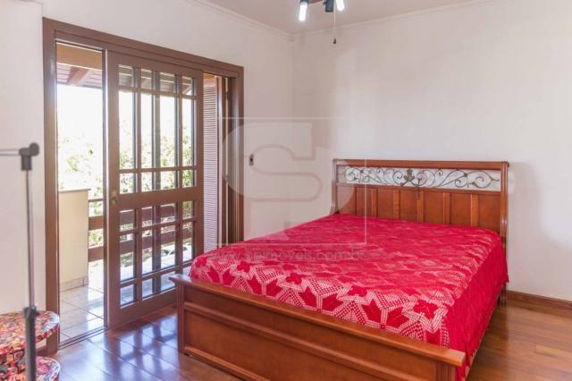 Terreno à venda em Vila ipiranga, Porto alegre cod:14445 - Foto 6