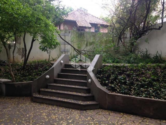 Apartamento à venda com 3 dormitórios em Menino deus, Porto alegre cod:AP16769 - Foto 16