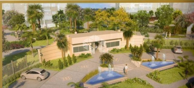 Apartamento à venda com 3 dormitórios em Vila ipiranga, Porto alegre cod:AP14070 - Foto 20