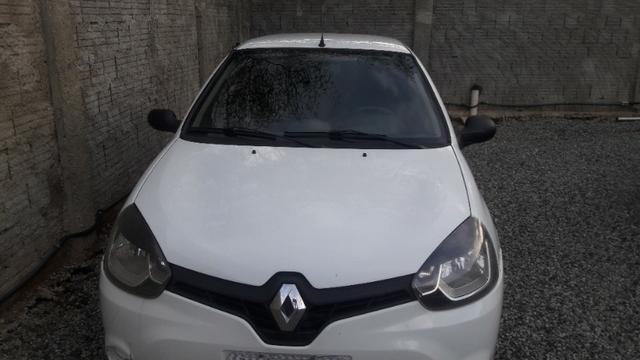 Renault Clio 1.0 authentique - Foto 5