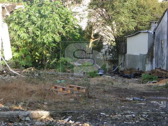 Terreno à venda em Vila ipiranga, Porto alegre cod:11733 - Foto 2