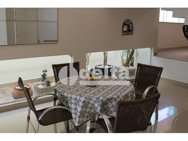 Casa de condomínio para alugar com 4 dormitórios cod:604961 - Foto 11
