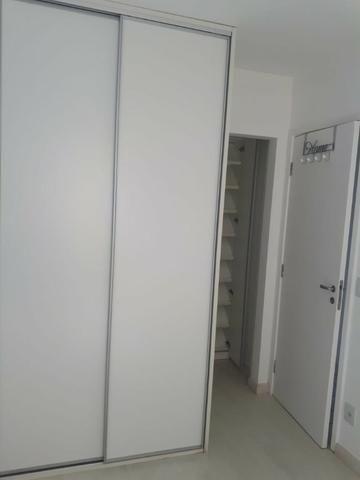 Apartamento no Condomínio Vita Morada em Buraquinho - Foto 17
