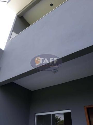 KSS- Casa duplexcom 2 quartos, 1 suíte, em Unamar - Cabo Frio - Foto 3