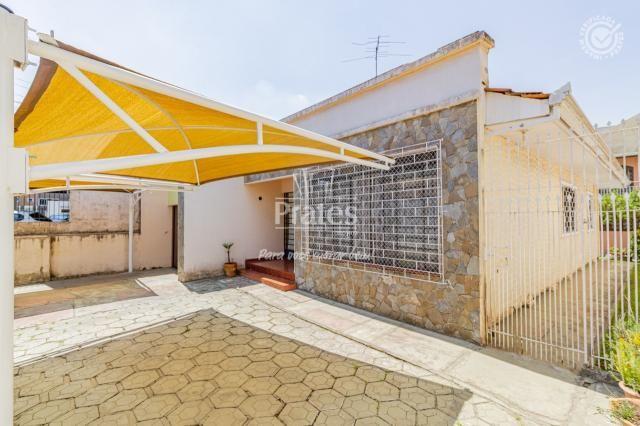 Terreno à venda em Bacacheri, Curitiba cod:8101 - Foto 10