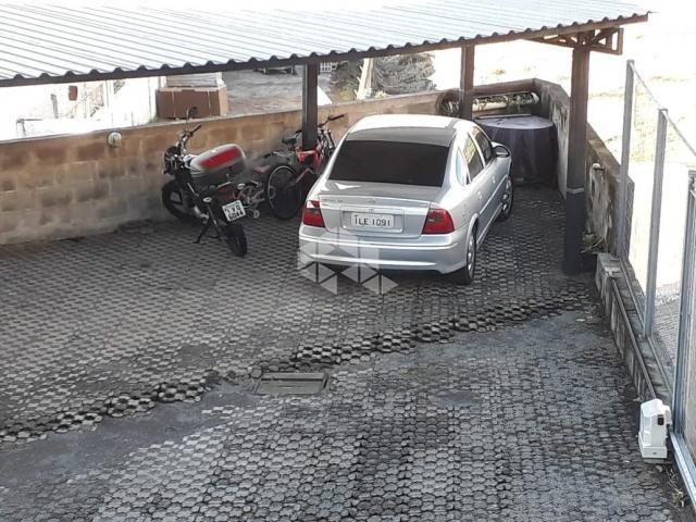 Casa à venda com 2 dormitórios em Caminho da eulália, Bento gonçalves cod:9905565 - Foto 16