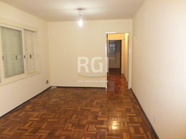 Apartamento à venda com 5 dormitórios em Petrópolis, Porto alegre cod:IK31175 - Foto 17