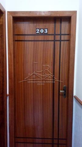 Apartamento à venda com 2 dormitórios em Canasvieiras, Florianópolis cod:1723 - Foto 12