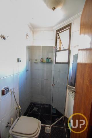Apartamento à venda com 4 dormitórios em Prado, Belo horizonte cod:UP5623 - Foto 9