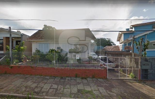 Terreno à venda em Vila ipiranga, Porto alegre cod:11980