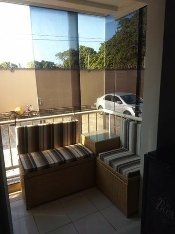 Apartamento Projetado na Grande Messejana - Foto 2