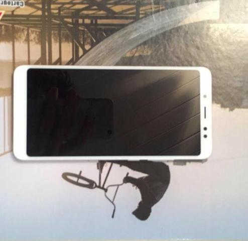 Xiaomi redmi note 5 - Foto 3